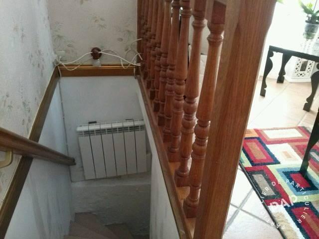 Vente Maison 60m²