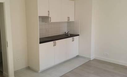 Location appartement 3pièces 49m² Le Kremlin-Bicetre (94270) - 1.125€