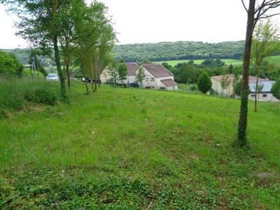 Villeneuve-Sur-Bellot (77510)
