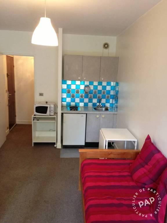 location meubl e studio 20 m creteil 94000 20 m 640 de particulier particulier pap. Black Bedroom Furniture Sets. Home Design Ideas