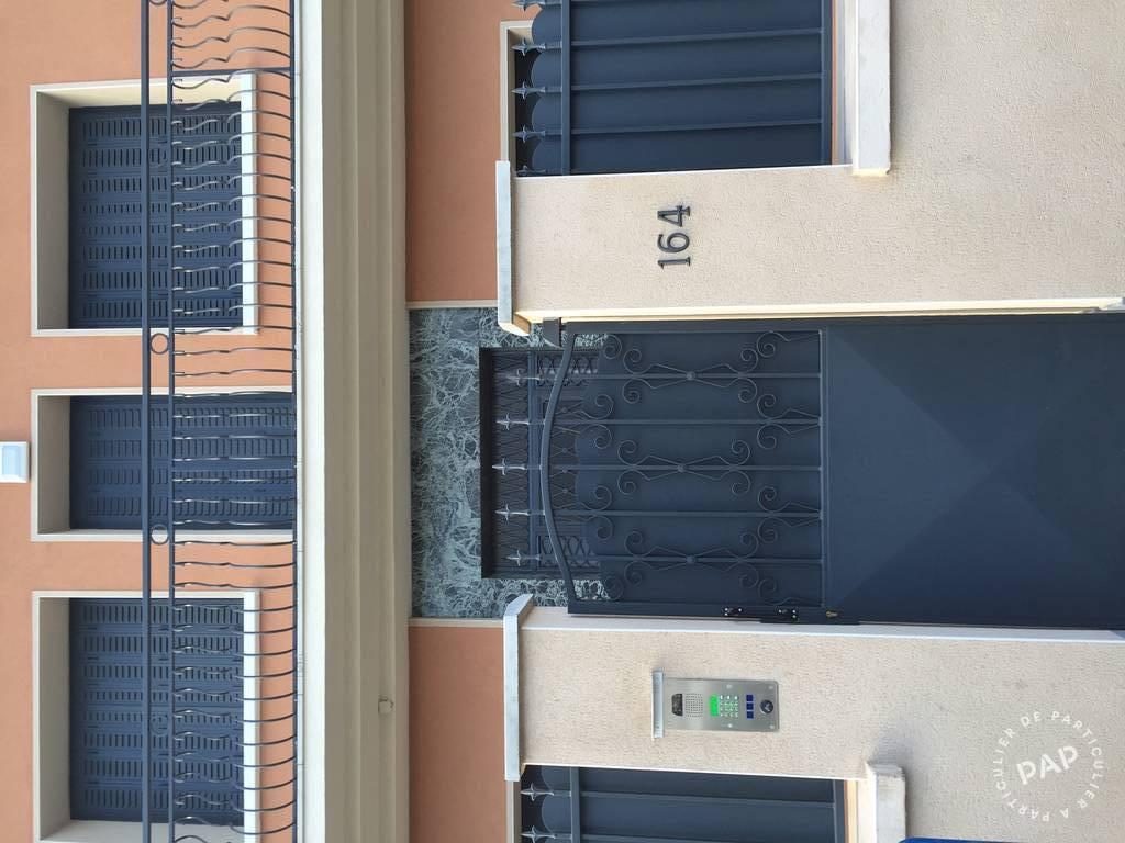 Location meubl e studio 17 m villeurbanne 69100 17 m - Appartement meuble villeurbanne ...