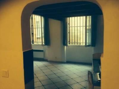 Location appartement 2pièces 35m² Aix-En-Provence - 660€