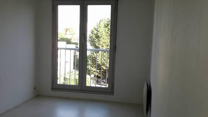 Location Appartement Melun (77000) 48m² 720€
