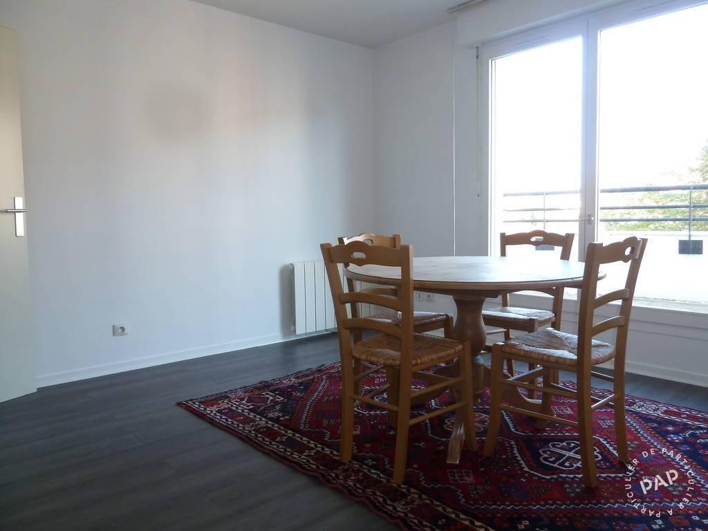 Location studio vincennes 94300 studio louer for Location meuble vincennes
