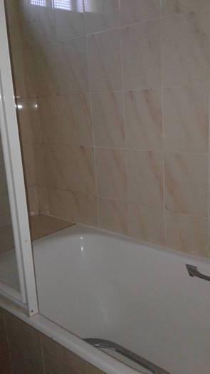 Appartement Melun (77000) 720€
