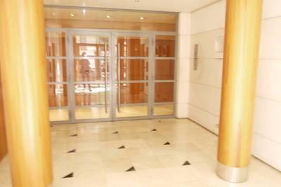 Location meubl�e appartement 2pi�ces 45m� Levallois-Perret (92300) - 1.370€