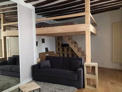 Location appartement saint germain en laye appartement - Location appartement meuble saint germain en laye ...