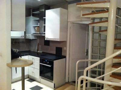 Location maison 70m� Malakoff (92240) - 1.600€