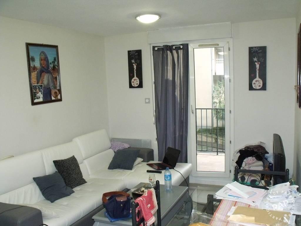 location studio 20 m toulouse 31 20 m 460 e de particulier particulier pap. Black Bedroom Furniture Sets. Home Design Ideas