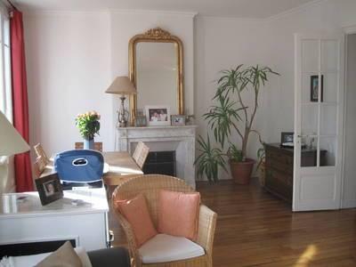 Location appartement 3pièces 85m² Sevres (92310) - 1.700€