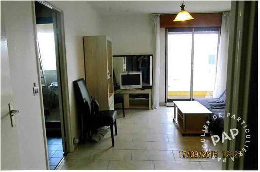 location meubl e appartement 2 pi ces 50 m creteil 94000 50 m 950 de particulier. Black Bedroom Furniture Sets. Home Design Ideas