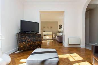 Vente maison 250m� Cannes (06) - 1.490.000€
