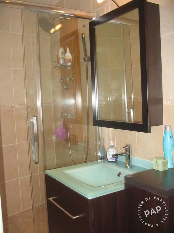 Location meubl e appartement 2 pi ces 47 m rueil - Location meublee rueil malmaison ...