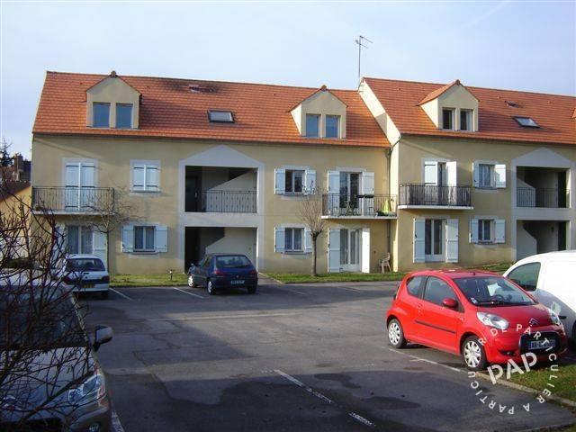 Location Appartement Courcouronnes