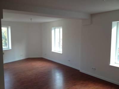 Vente immeuble 600m² Beaumont-Sur-Oise (95260) - 1.980.000€