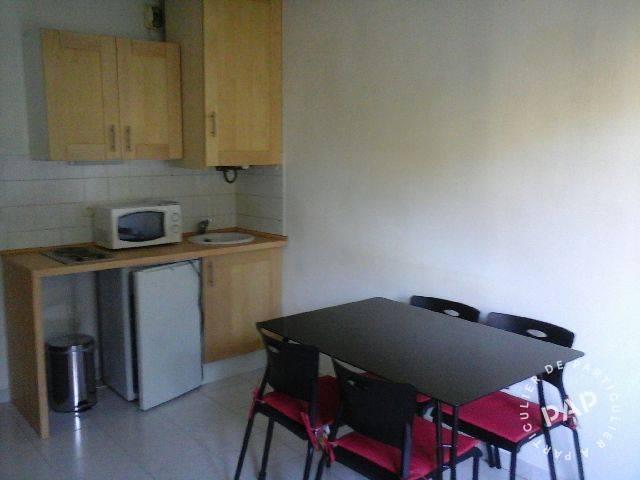 Location meubl e studio 20 m nice 20 m 520 e de - Location studio meuble nice particulier ...