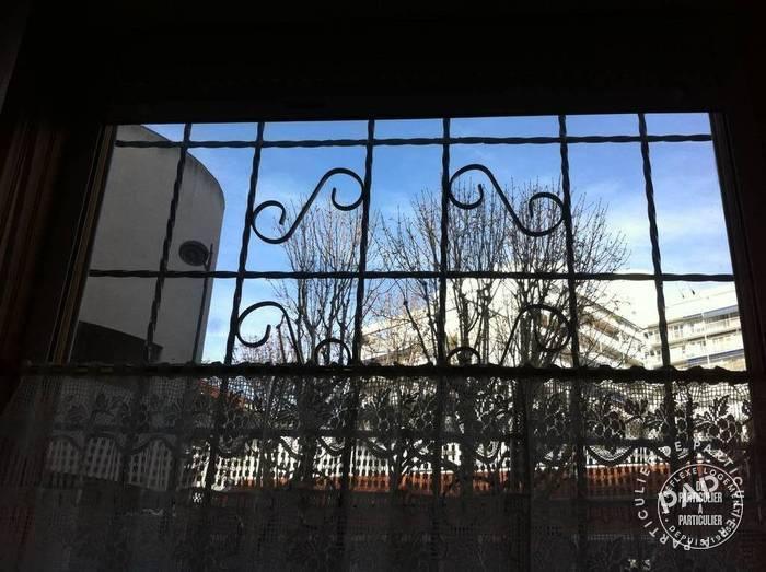 Location immobilier 845€ Paris