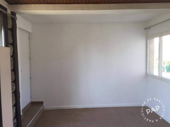 Location immobilier 625€ Neuilly-Sur-Marne (93330)