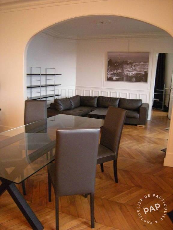 Location immobilier 1.971€ Paris