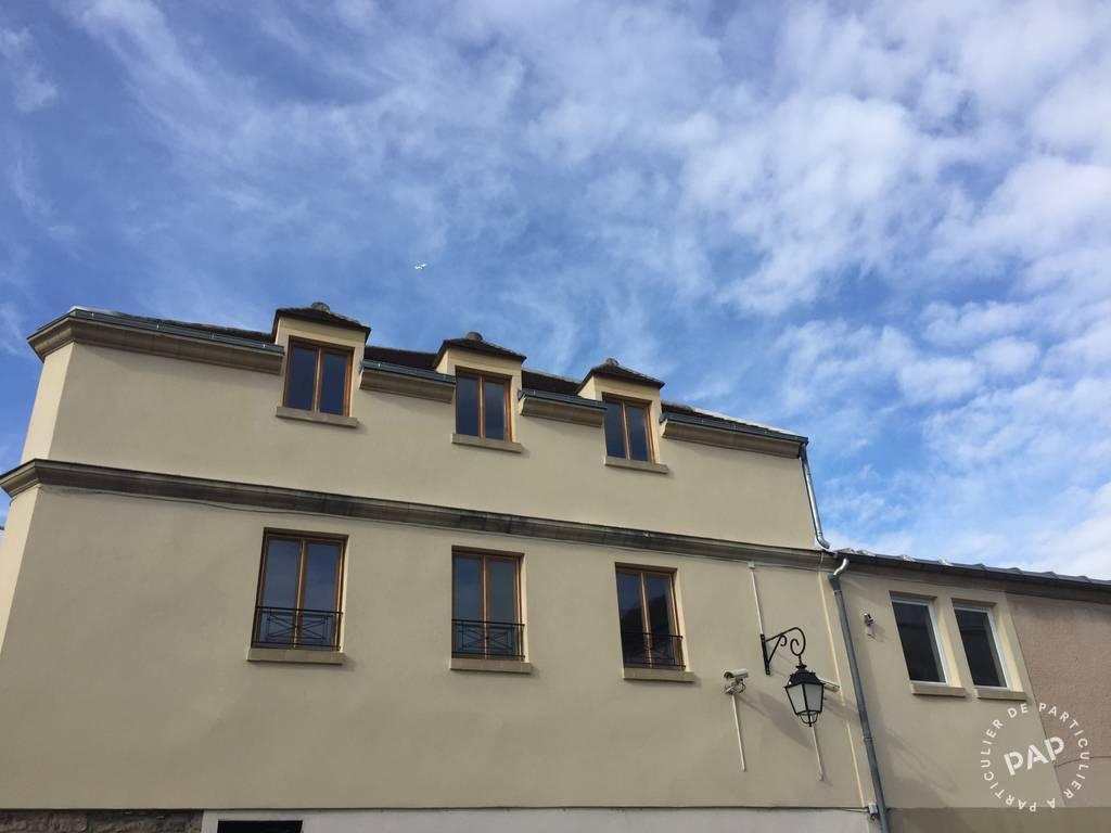 Immeuble Beaumont-Sur-Oise (95260) 1.980.000€