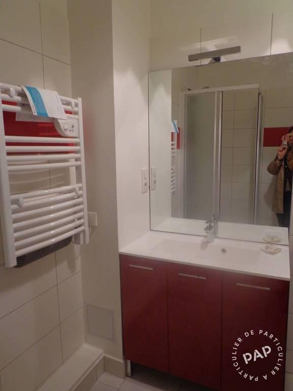 Appartement Orleans Plein Centre Ville 718€
