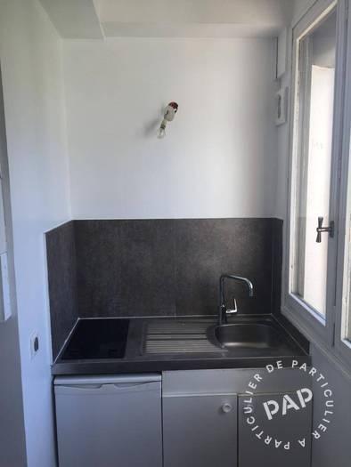 Appartement Neuilly-Sur-Marne (93330) 625€