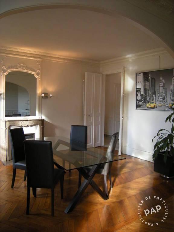 Appartement Paris 1.971€