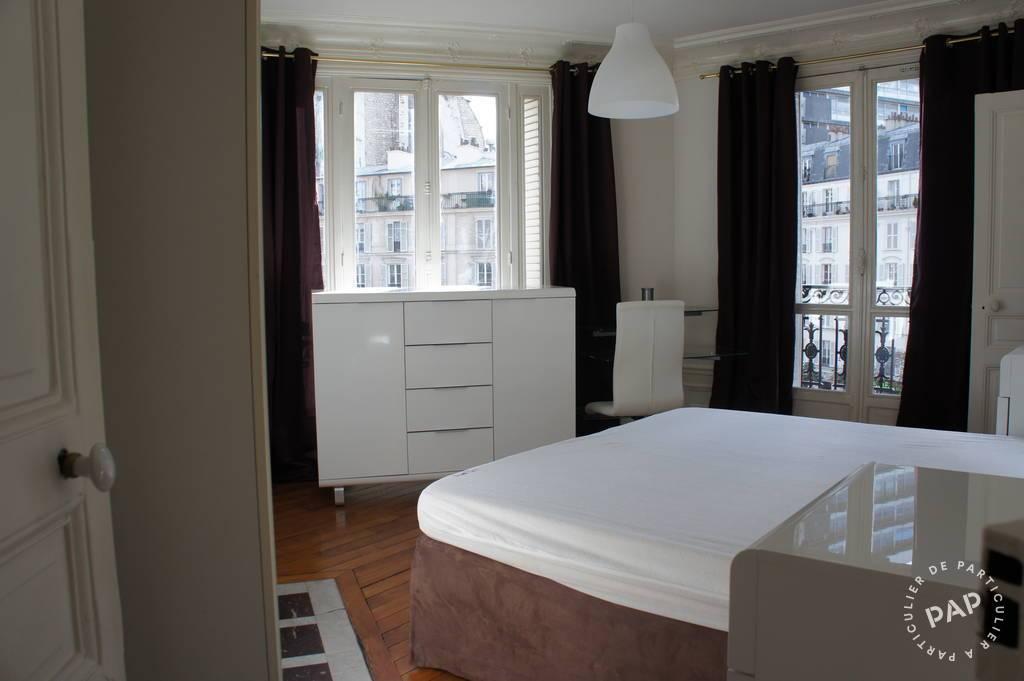 Appartement 1.971€ 68m² Paris