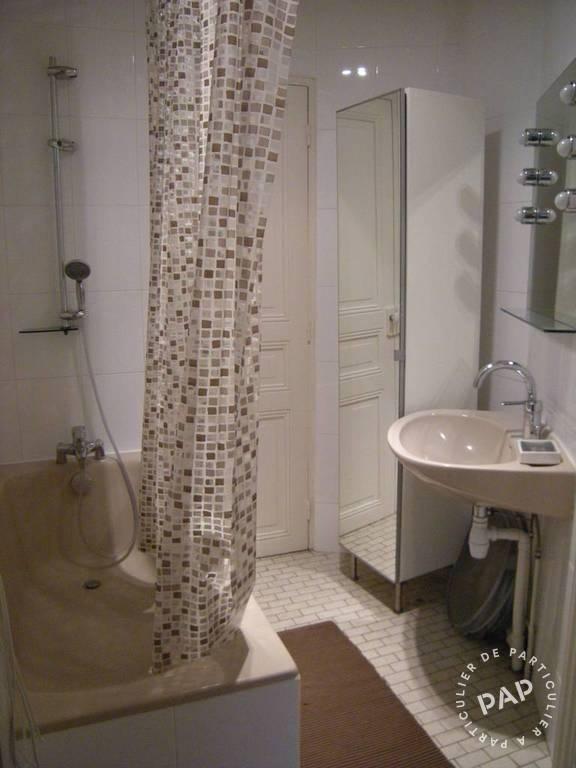 Immobilier Paris 1.971€ 68m²