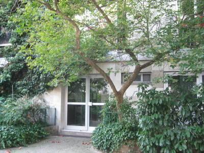 Location appartement 3pi�ces 61m� Paris 14E - 1.750€