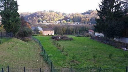 Collonges-Au-Mont-D'or