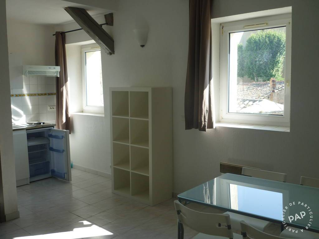Location meubl e studio 28 m salon de provence 13300 - Location appartement salon de provence ...