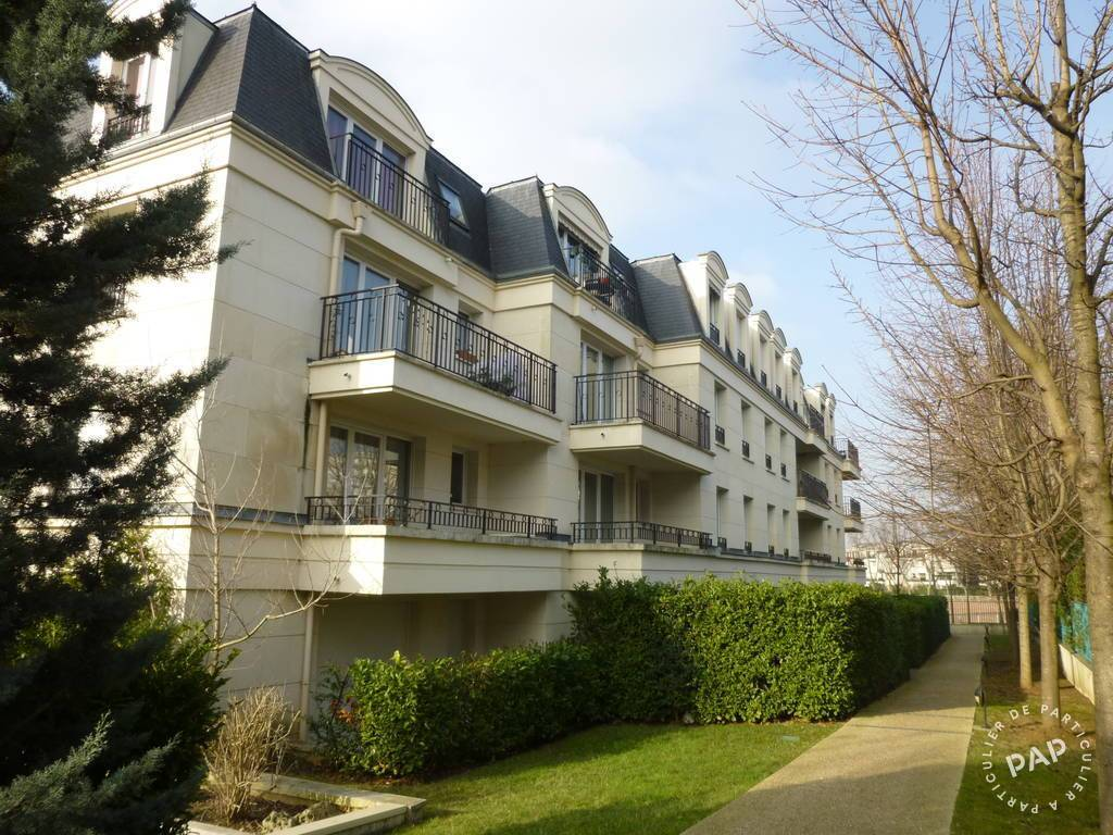 Location appartement 3 pi ces maisons alfort 94700 for 94700 maison alfort