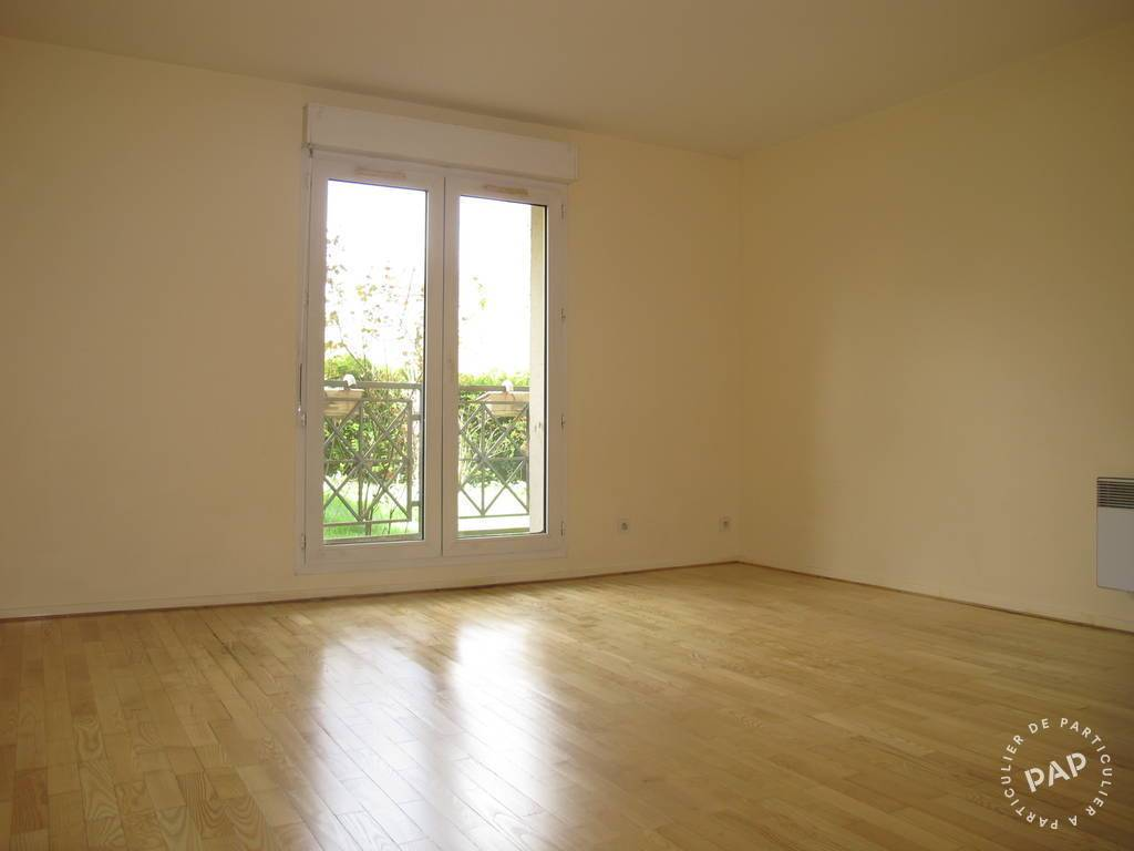 Location Appartement Marly-Le-Roi 50 m² 1.175 €