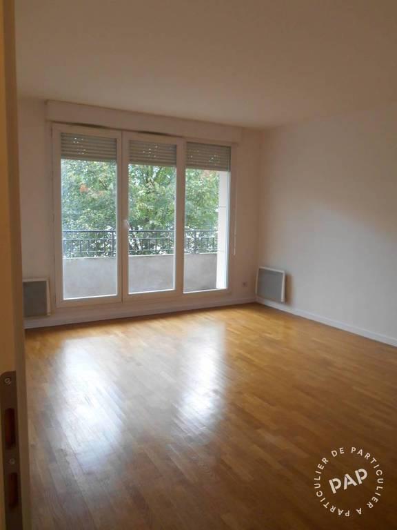 Location appartement 3 pi ces 63 m maisons alfort 94700 for Appartement maison alfort