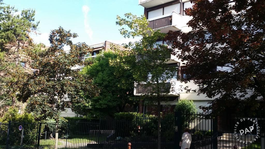 location appartement 2 pi ces 50 m creteil 94000 50 m 955 de particulier. Black Bedroom Furniture Sets. Home Design Ideas