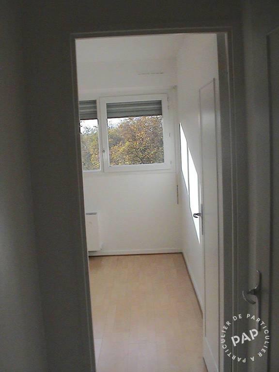 Location immobilier 955€ Creteil (94000)