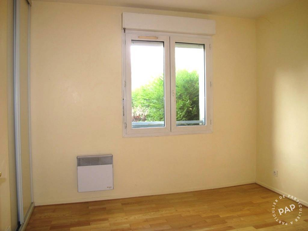 Location immobilier 1.175 € Marly-Le-Roi