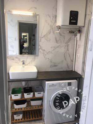 Appartement Aulnay-Sous-Bois (93600) 720€