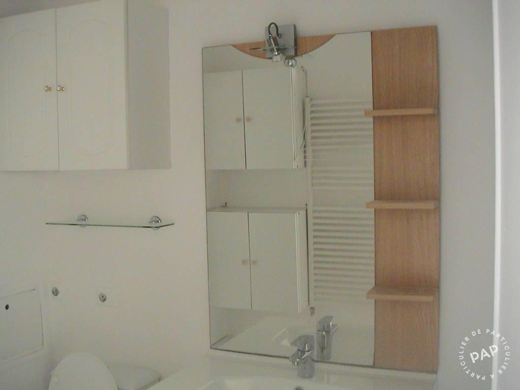 Appartement 955€ 50m² Creteil (94000)