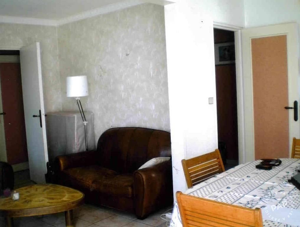 Location appartement 4 pi ces 88 m chelles 77500 88 m 790 e de particulier - Location appartement chelles ...