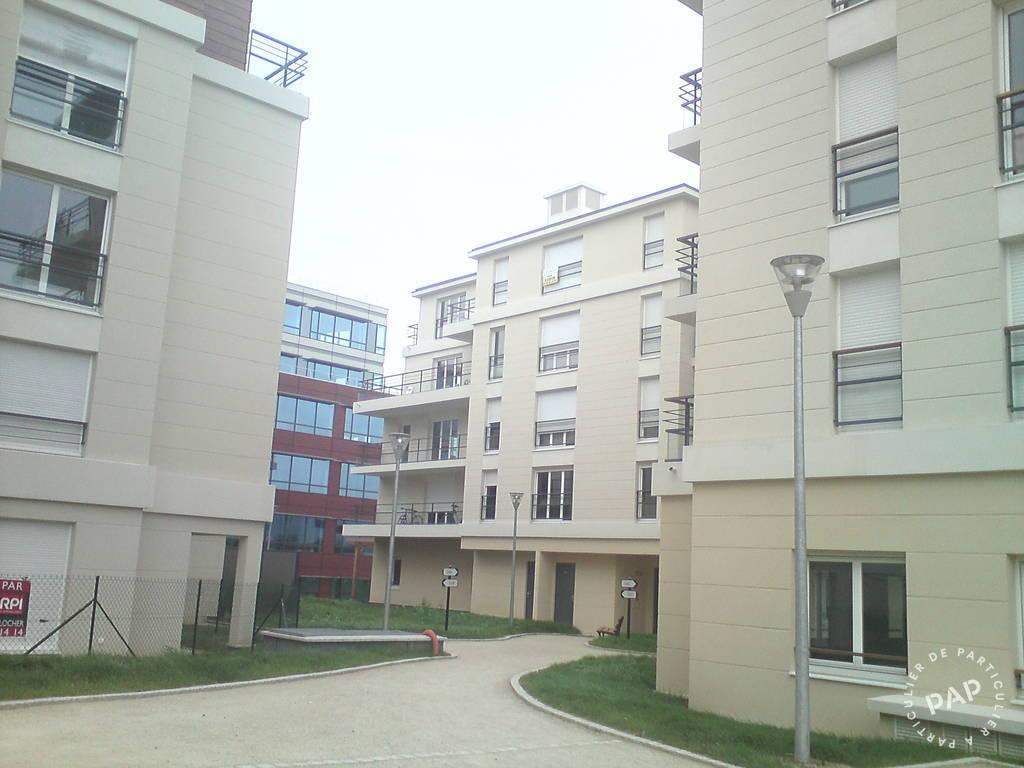 location appartement 5 pi ces 103 m massy 91300 103. Black Bedroom Furniture Sets. Home Design Ideas