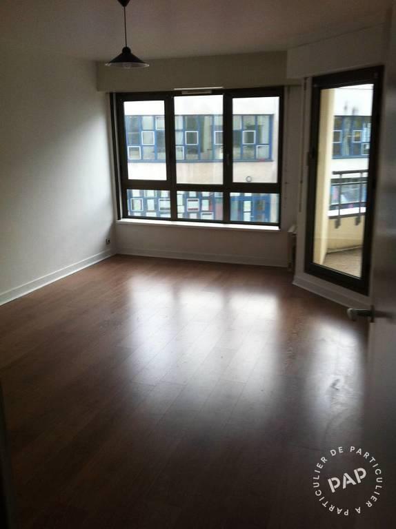 Location appartement 2 pi ces 47 m joinville le pont 47 for Achat maison joinville le pont