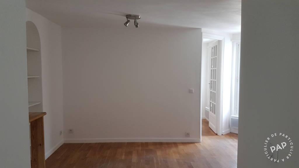 Location immobilier 980€ Paris 9E (75 009)
