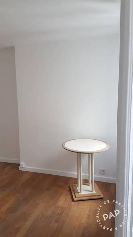Appartement 980€ 25m² Paris 9E (75 009)