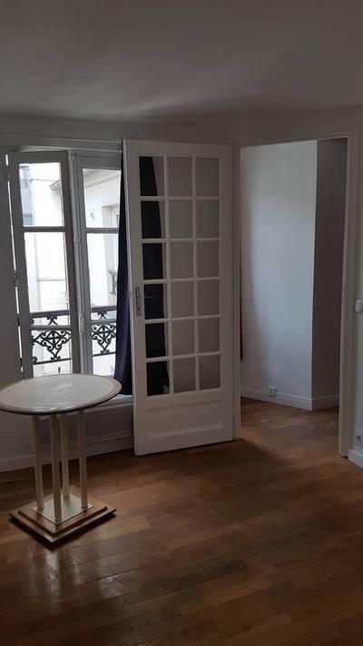 Paris 9E (75 009)