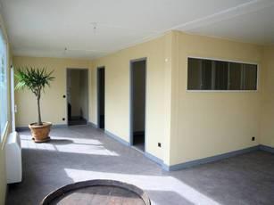 Location ou cession local commercial 52m² Boissy-Sous-Saint-Yon (91790) - 850€