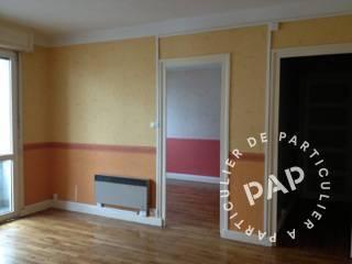 Location appartement lyon 8e appartement louer lyon 8e journal des particuliers - Location chambre lyon particulier ...