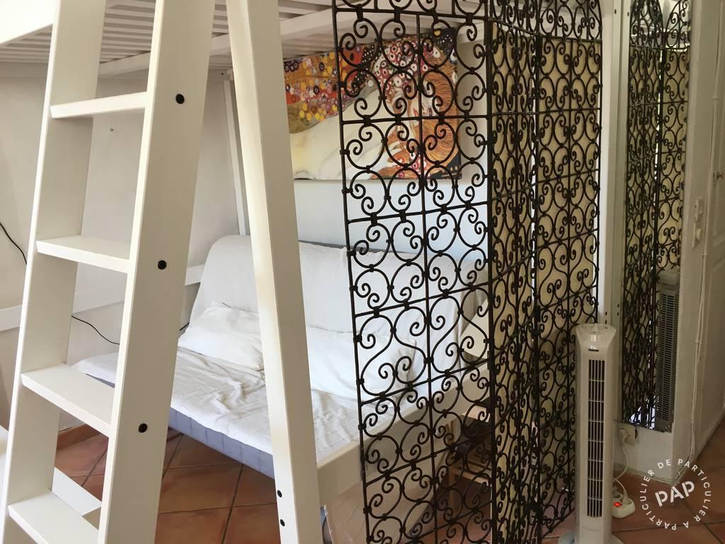 location meubl e studio 33 m marseille 33 m 620 e de particulier particulier pap. Black Bedroom Furniture Sets. Home Design Ideas
