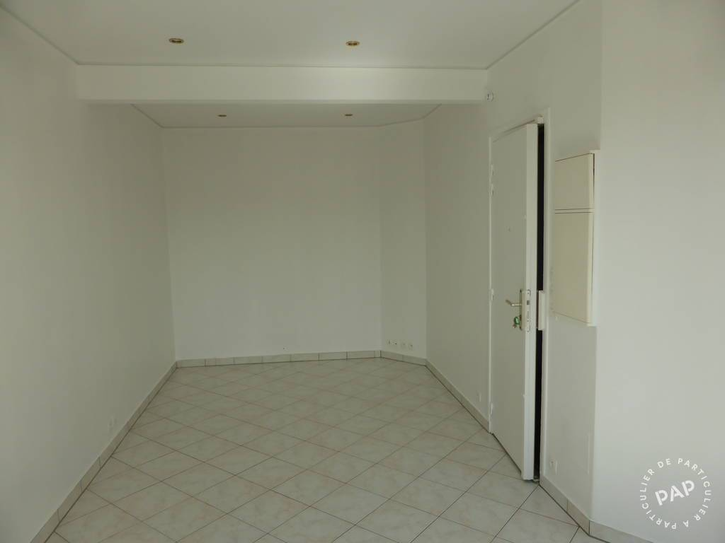 Location immobilier 745€ Clamart